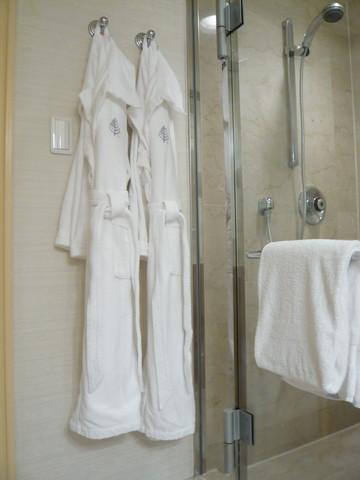 フォーシーズンズホテル椿山荘東京 09年8月 その7_c0077283_11143560.jpg