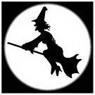 Colpo della strega= 魔女の一撃_c0179785_5141936.jpg