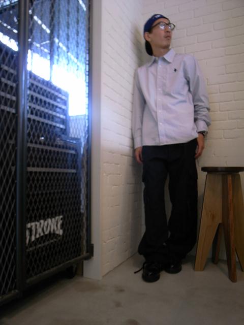 STROKE style sample_d0101000_12551466.jpg