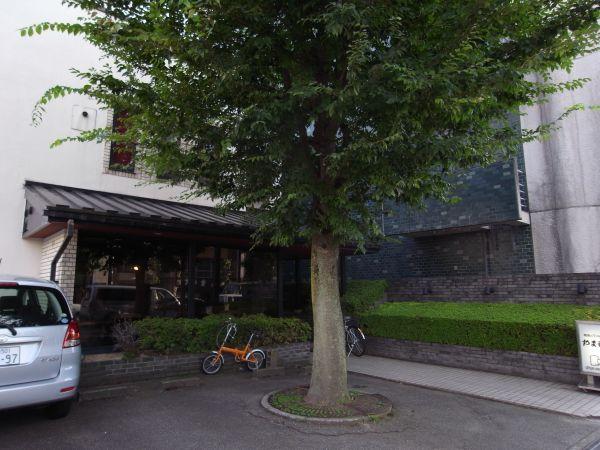 喫茶店など_c0164709_2158852.jpg
