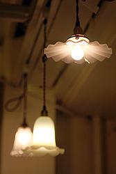 ランプシェード_c0114811_20522466.jpg