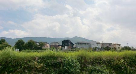 「完成見学会 IN 呉」_b0131012_18493014.jpg