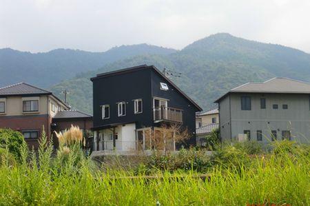 「完成見学会 IN 呉」_b0131012_1850026.jpg
