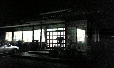 d0030026_2242165.jpg
