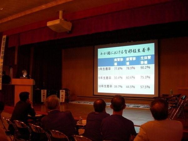 NPO発足記念講演会(2)_e0163726_11504672.jpg