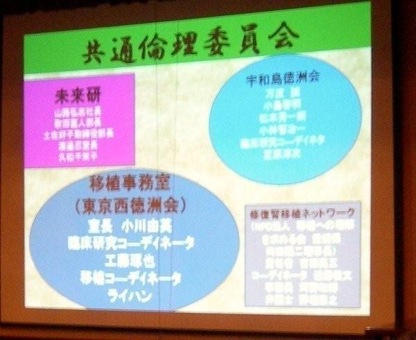 NPO発足記念講演会(2)_e0163726_11533381.jpg