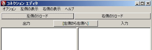 f0161734_1741311.jpg