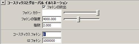 f0161734_17595962.jpg