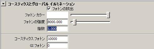 f0161734_183099.jpg