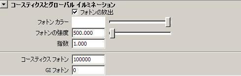 f0161734_186972.jpg