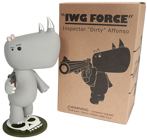 IWG Dirty Affonso by Patrick York Ma_e0118156_1112993.jpg