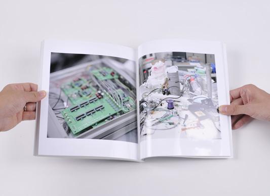 「Laboratorium I」 佐々木 浩_c0098759_1229714.jpg