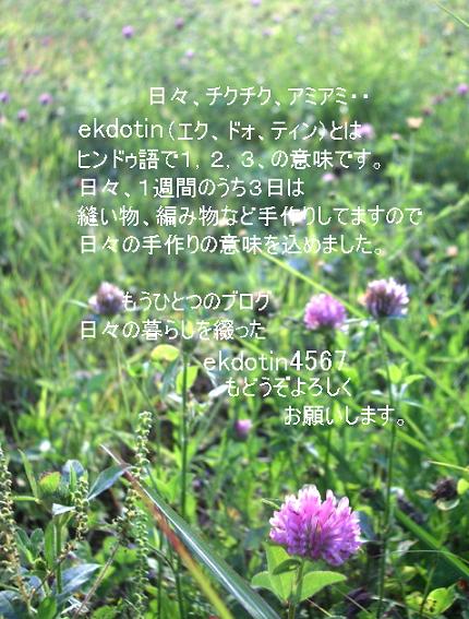 c0104263_14395287.jpg