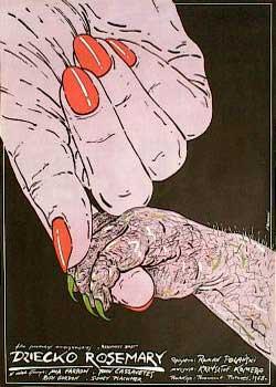 スカル&ボーンズはロシア共産主義を育てた by Richard Arnold 1_c0139575_18375117.jpg