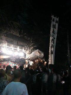 お祭り_a0075684_22323127.jpg