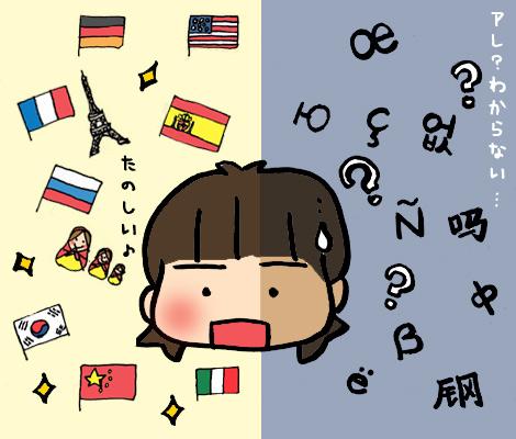 好奇心で多言語(2)喜びと迷い_e0132084_1622325.jpg