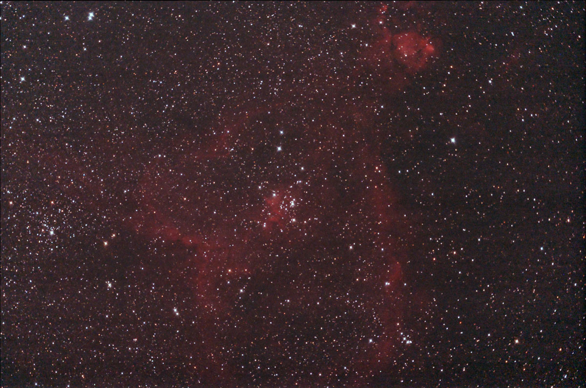 星雲星団(続き)_e0174091_17185819.jpg