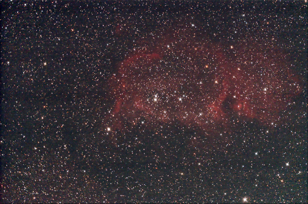 星雲星団(続き)_e0174091_17191248.jpg