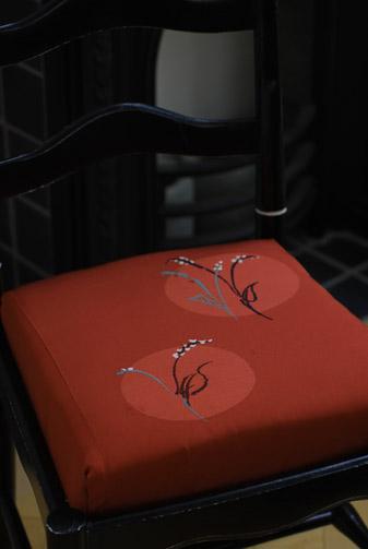 椅子をリメイク_f0179528_0522293.jpg