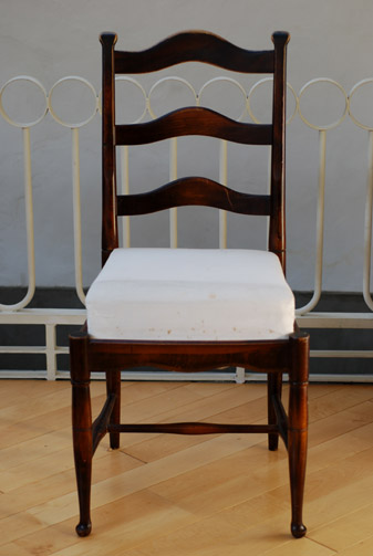 椅子をリメイク_f0179528_15226.jpg