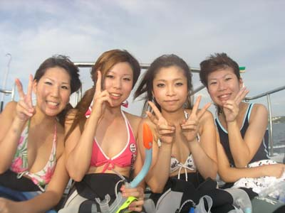 9月14日もう、台風の影響???_c0070933_23233937.jpg