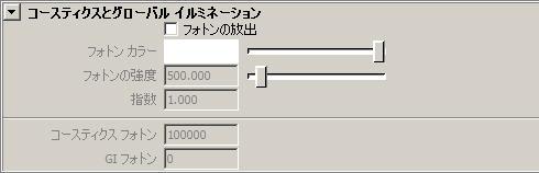 f0161734_1621166.jpg
