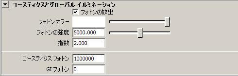 f0161734_16322180.jpg