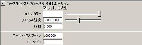 f0161734_16333699.jpg