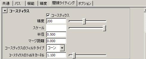 f0161734_16394940.jpg