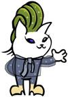 TVアニメ『炬燵猫』10月放送開始!キャストインタビュー_e0025035_11105822.jpg