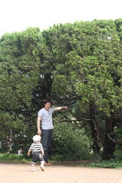 f0189336_2315436.jpg