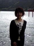 090914 箱根九頭龍神社&ライフ☆リング温泉?_f0164842_1745616.jpg