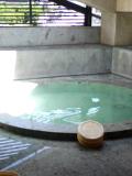 090914 箱根九頭龍神社&ライフ☆リング温泉?_f0164842_174571.jpg