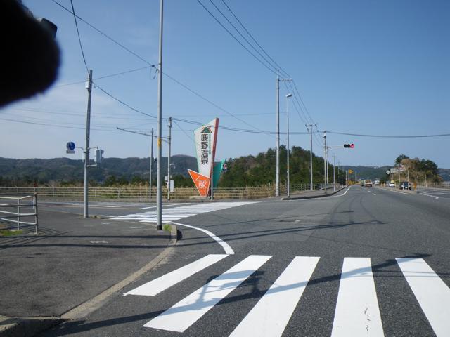 f0046250_20110100.jpg