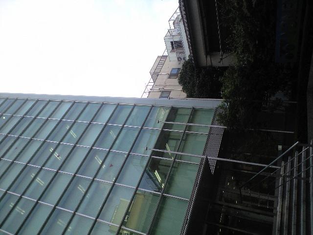 ヨネックス本社にて_c0151965_1540933.jpg