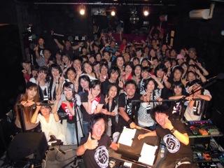 Osaka~!!_c0190968_2358717.jpg