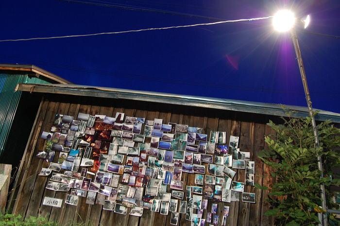 小樽鉄路写真展2009 ~最終日~ 9月13日  _d0140869_23413878.jpg