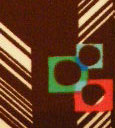 Fabric panel (DENMARK)_c0139773_19545923.jpg