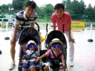 夏休み_f0098697_22384475.jpg
