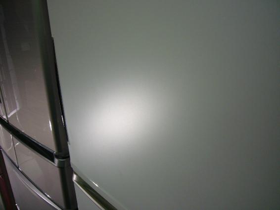シャープの冷蔵庫_a0116902_22143449.jpg