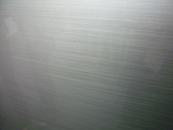 シャープの冷蔵庫_a0116902_22154172.jpg