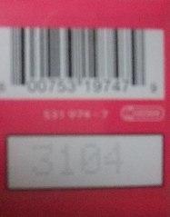 f0068511_19552717.jpg