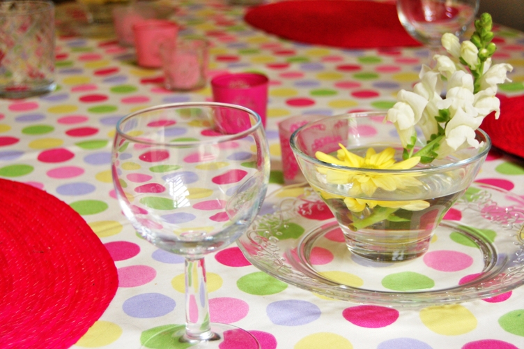 オリーブとガーリックのレモン風味ローストポークでおいしい時間☆_d0104926_1414558.jpg