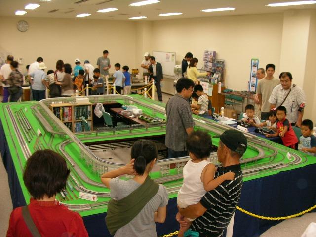 栗東イベント_a0066027_59443.jpg