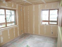 外壁工事(そとん壁)_a0125129_15494412.jpg