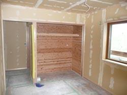 外壁工事(そとん壁)_a0125129_15502528.jpg