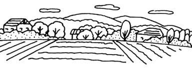 高速道路を使って農作業?_c0133433_12465053.jpg