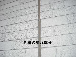 f0031037_1933382.jpg