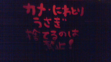 b0188941_9171666.jpg
