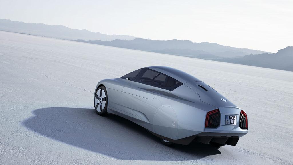 VW L1 Concept_b0032444_9355471.jpg